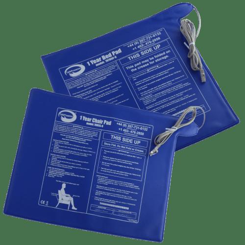 Chair Sensor Pad (SafePresence)