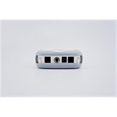 Wireless Monitor | Lotus Care Technology