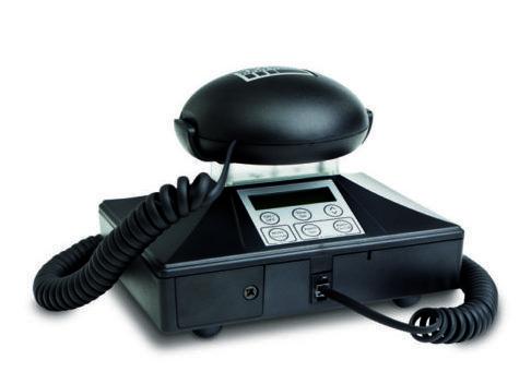 Deafgard Emergency Device