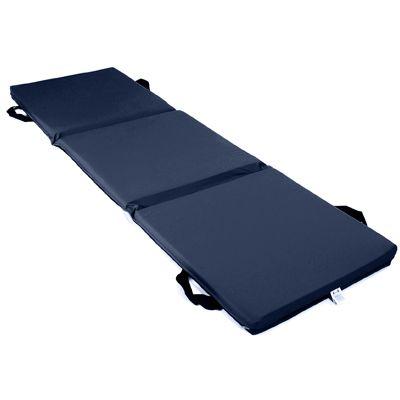 Folding Fall Mat | Lotus Care Technology