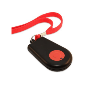 Intercall Infra red TIR4